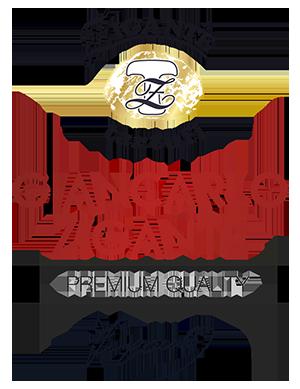 Logo ZT Giancarlo Zigante