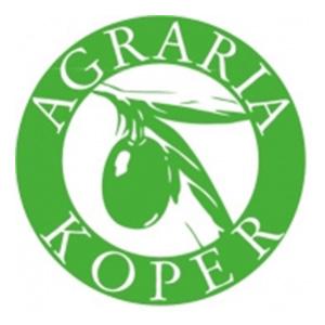 Agraria logo zelena