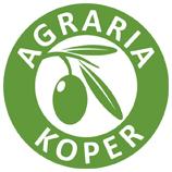 Agraria logo
