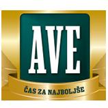 Ave-logo
