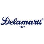 Delamaris-1879-logo-15