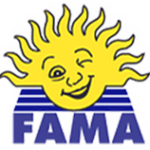 fama-logo-150x150
